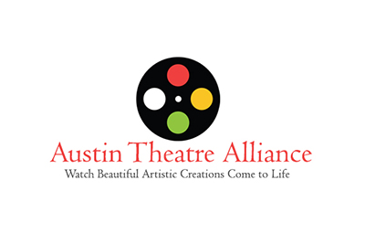 Austin Theatre Alliance